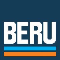 SUBFAMILIA 00  Beru