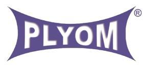 Plyom
