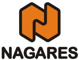 RELES  Nagares