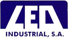 SUBFAMILIA DE LEO  Leo industrial