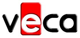 CABLES VECA  Veca Cables