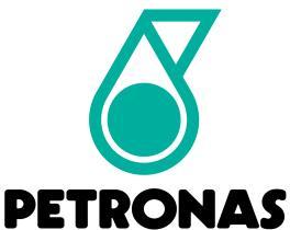 PETRONAS  Petronas