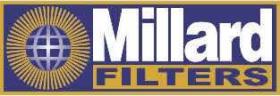 COMBO FILTROS  Millard