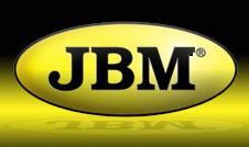 JBM  Jbm