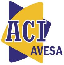 KIT INYECCION  Avesa