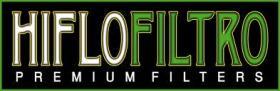 SUBFAMILIA DE HIFLO  Hiflo